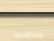 WoodBoard