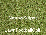 NarrowStripes004