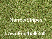 NarrowStripes003