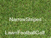NarrowStripes002