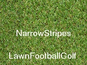 NarrowStripes001