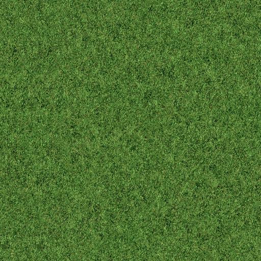 Lawn002