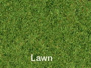Lawn001