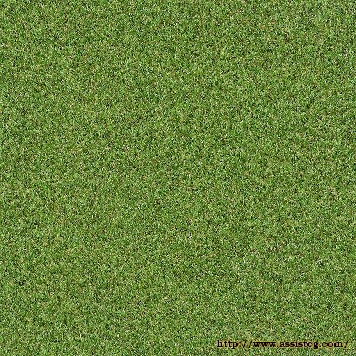 GolfFootball001