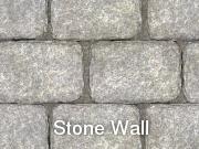 StoneWall001