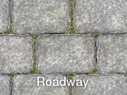 Roadway019