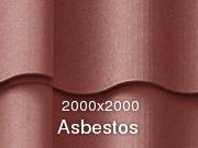 Roof Asbestos