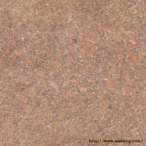 Granite Surface