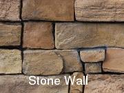 StoneWall027