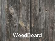 WoodBoard009