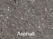 Asphalt026