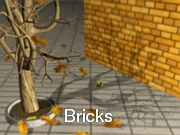 Bricks